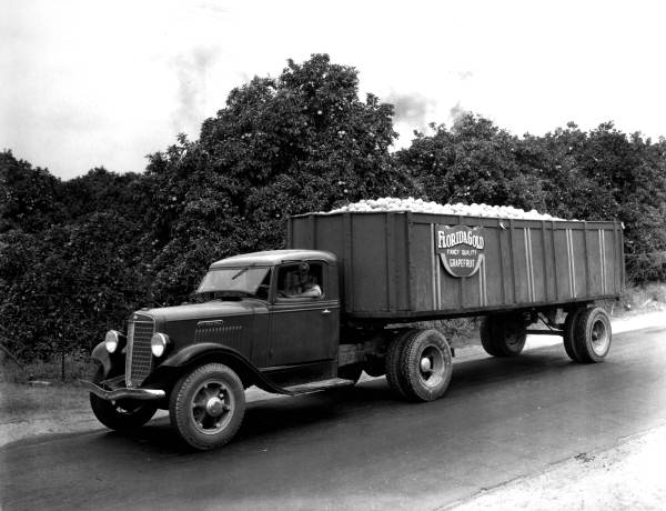 http://forums.justoldtrucks.com/uploads/images/c9709c1d-24e2-4b6d-bd6e-4c19.jpg