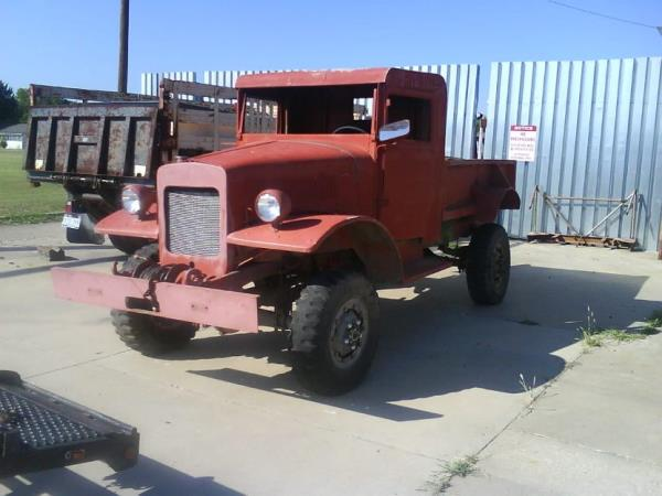 http://forums.justoldtrucks.com/uploads/images/ca644921-20ae-402d-8da5-6ce5.jpg