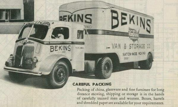http://forums.justoldtrucks.com/uploads/images/cb1aced2-1cbc-4223-be29-febb.jpg