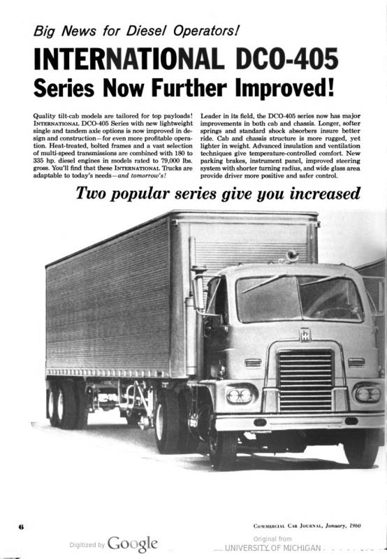 http://forums.justoldtrucks.com/uploads/images/cb866c7b-d40d-4b36-835e-023b.jpg