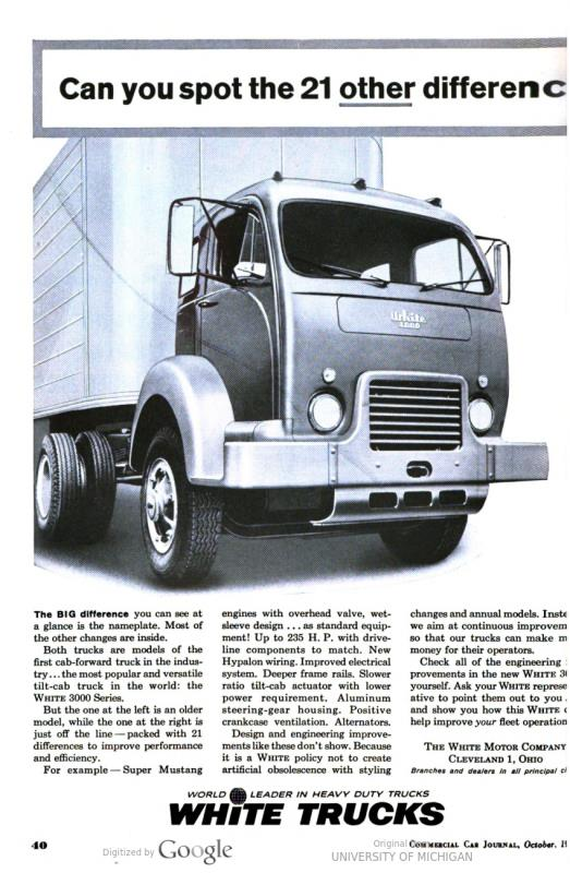 http://forums.justoldtrucks.com/uploads/images/cbf1f819-1354-4d5b-8f5f-9730.jpg