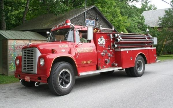 http://forums.justoldtrucks.com/uploads/images/ccb0cc45-420b-429c-ba53-cd19.jpg