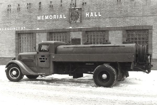 http://forums.justoldtrucks.com/uploads/images/ce47a07f-e114-40dd-a64f-dccb.jpg