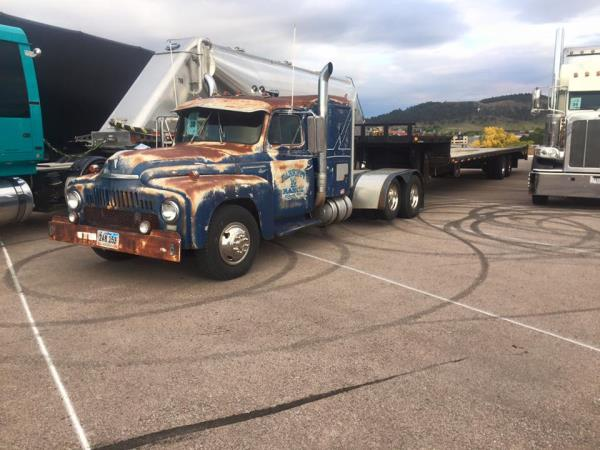 http://forums.justoldtrucks.com/uploads/images/cf65d69e-da03-4524-876e-0d80.jpg