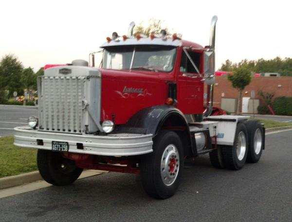http://forums.justoldtrucks.com/uploads/images/cfd77115-6a5c-4ad4-ac50-4956.jpg