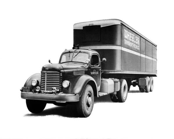 http://forums.justoldtrucks.com/uploads/images/d0fc5f62-b894-424b-9c1f-b2eb.jpg