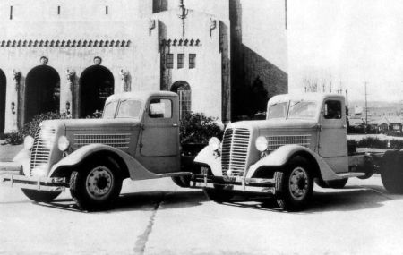 http://forums.justoldtrucks.com/uploads/images/d13c9c7a-5861-495f-8886-8705.jpg