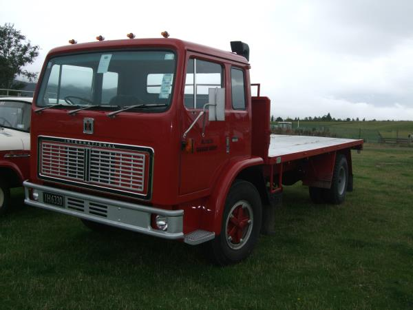 http://forums.justoldtrucks.com/uploads/images/d14c733a-2934-4a1b-8bcb-aa80.jpg