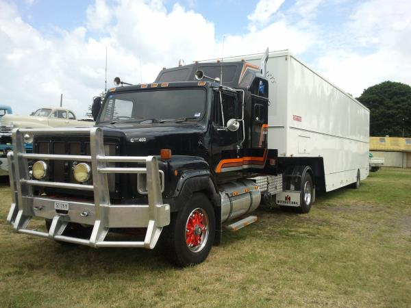 http://forums.justoldtrucks.com/uploads/images/d2a1b907-afe9-4f55-8a29-d8fc.jpg