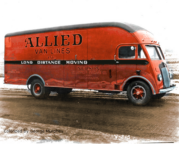 http://forums.justoldtrucks.com/uploads/images/d2a4a8a7-15c8-432d-9983-8988.png