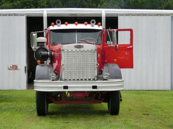 http://forums.justoldtrucks.com/uploads/images/d35036ff-f8c4-4c83-bcb0-6b2f.jpg