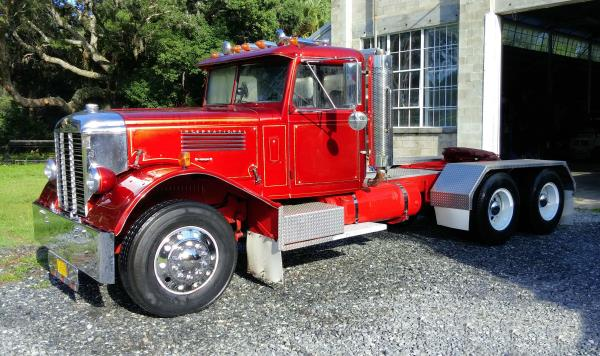 http://forums.justoldtrucks.com/uploads/images/d3fbf7b3-1cb5-4db2-98f5-90e8.jpg