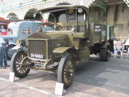 http://forums.justoldtrucks.com/uploads/images/d472ce17-55c6-4683-b81d-5bc5.jpg