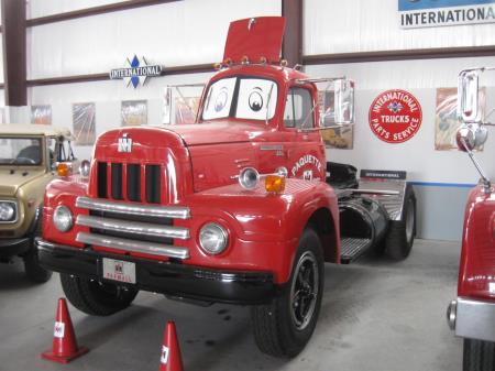 http://forums.justoldtrucks.com/uploads/images/d6860a6b-6bf3-44af-a1c3-2970.jpg