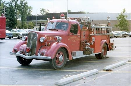 http://forums.justoldtrucks.com/uploads/images/d83deabe-95f4-4a17-b418-46c4.jpg