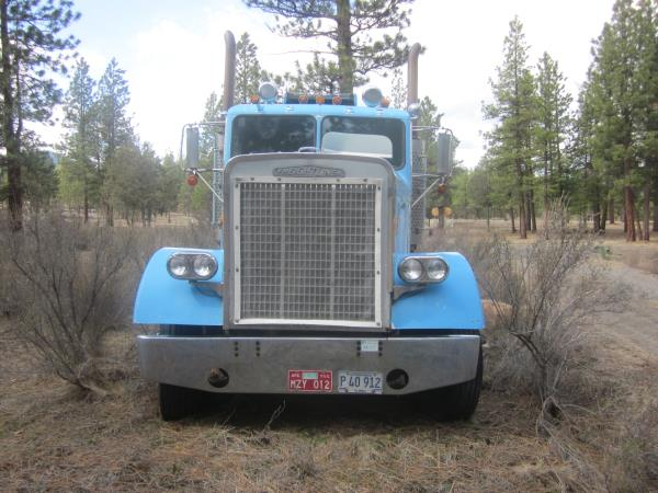 http://forums.justoldtrucks.com/uploads/images/d86be4db-beeb-47aa-a5b7-b5ab.jpg