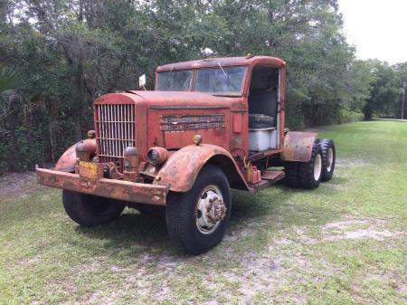 http://forums.justoldtrucks.com/uploads/images/d8a54f33-552a-427a-ad48-866c.jpg