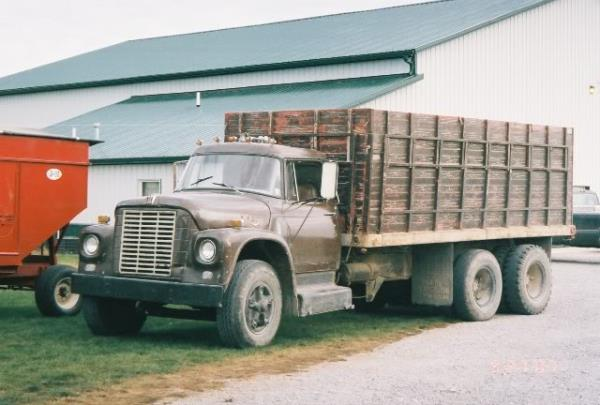 http://forums.justoldtrucks.com/uploads/images/d95224a5-9450-4db0-945a-bb96.jpg