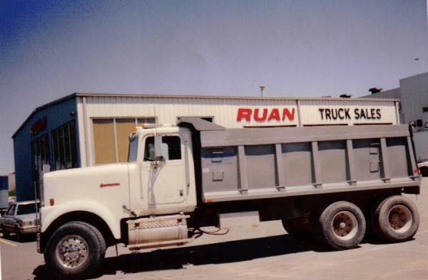 http://forums.justoldtrucks.com/uploads/images/daa5878e-bf9b-434c-8360-80d0.jpg