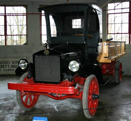 http://forums.justoldtrucks.com/uploads/images/dac9e5c1-7684-413a-8413-4b9a.jpg