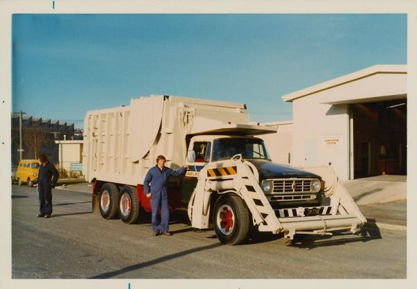 http://forums.justoldtrucks.com/uploads/images/dae81833-9f7c-4e4e-aac7-0667.jpg