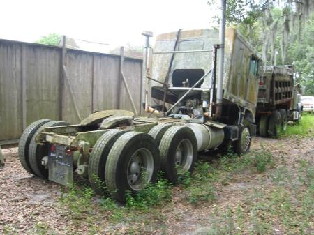 http://forums.justoldtrucks.com/uploads/images/dbc6ffd5-9a9c-4c05-9ba1-6aaf.jpg