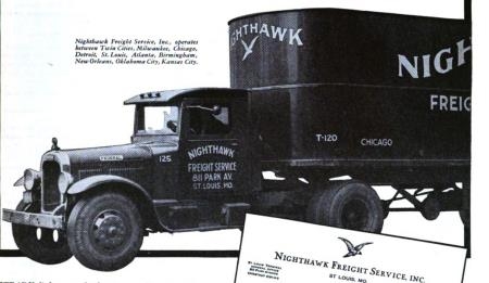 http://forums.justoldtrucks.com/uploads/images/dd2ebc49-db36-4ba6-a0a7-6402.jpg