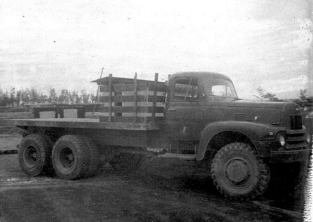 http://forums.justoldtrucks.com/uploads/images/de3ddcca-52d6-4640-a014-51fb.jpg