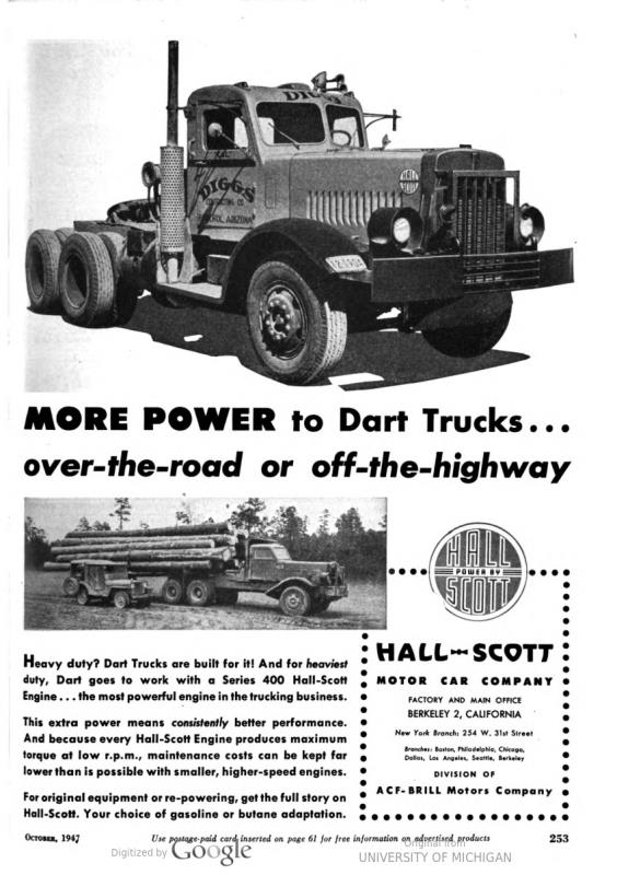 http://forums.justoldtrucks.com/uploads/images/df93266d-19fd-4688-8a3b-2f8a.jpg