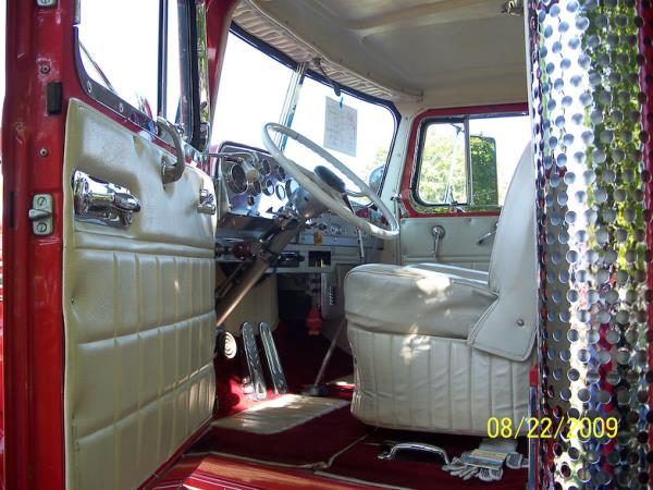 http://forums.justoldtrucks.com/uploads/images/df97f4cb-4ad8-4097-822c-736b.jpg