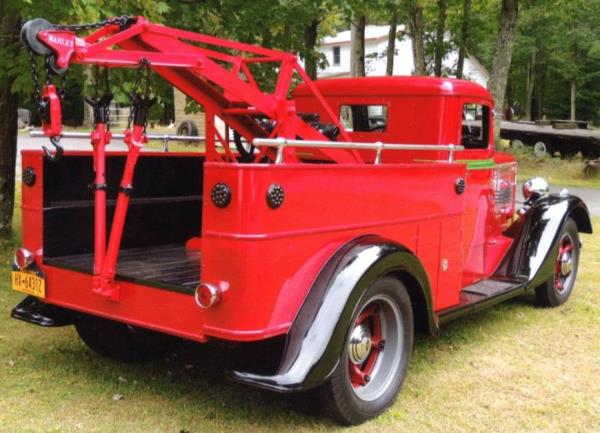 http://forums.justoldtrucks.com/uploads/images/dfa686f9-9ad8-4797-9e6a-84c2.jpg