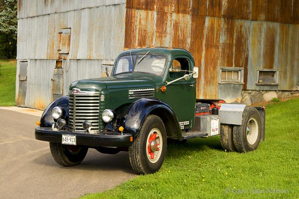 http://forums.justoldtrucks.com/uploads/images/dfcfa027-c194-4645-8e33-c345.jpg