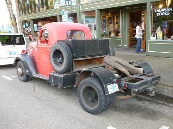 http://forums.justoldtrucks.com/uploads/images/dfe56e4b-5480-4267-8af5-6b5c.jpg
