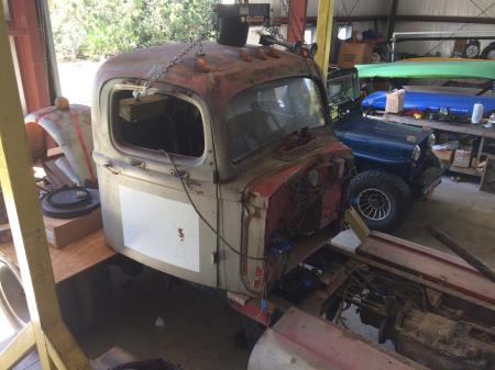 http://forums.justoldtrucks.com/uploads/images/e0e1dbc6-73e8-4312-8e7b-d3dc.jpg