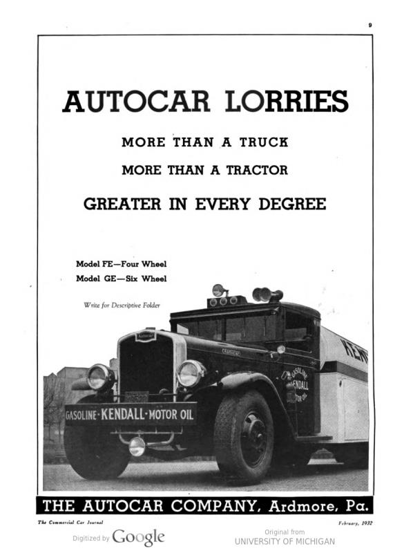 http://forums.justoldtrucks.com/uploads/images/e180d486-0fa2-4142-a28f-16c0.jpg