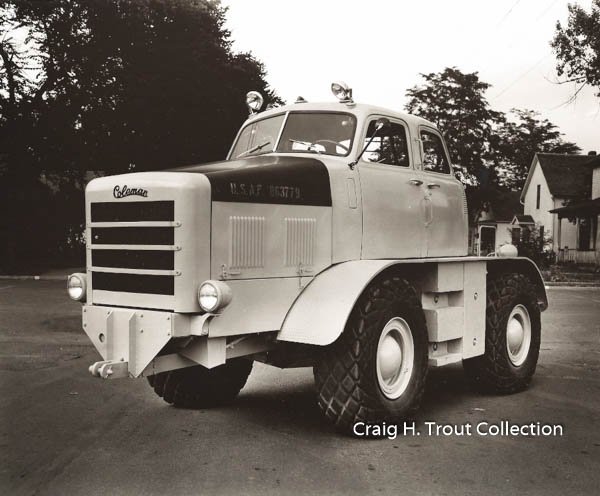 http://forums.justoldtrucks.com/uploads/images/e21fa454-aff8-4827-87d7-a5b4.jpg