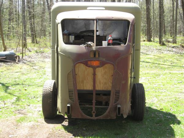 http://forums.justoldtrucks.com/uploads/images/e4eafe6a-7a74-4e39-833e-e7b3.jpg