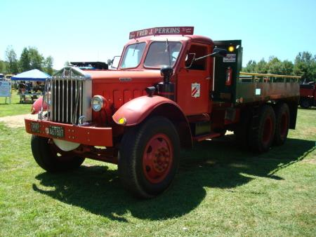 http://forums.justoldtrucks.com/uploads/images/e4f5530e-2754-4e58-9833-83d9.jpg