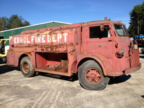http://forums.justoldtrucks.com/uploads/images/e67c0da4-8cff-4dc7-a413-4e68.jpg