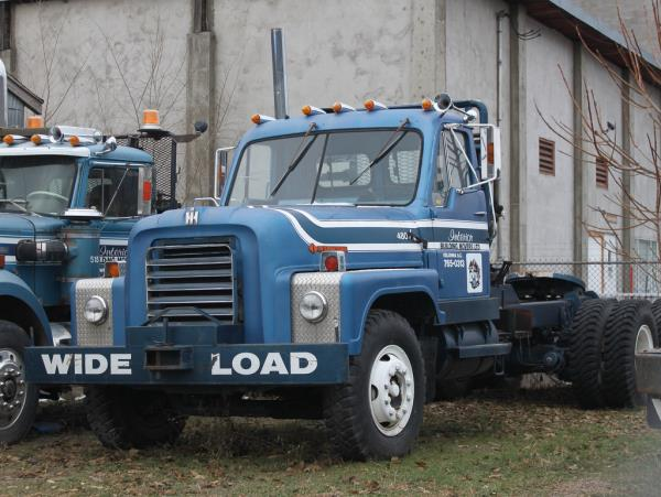 http://forums.justoldtrucks.com/uploads/images/e8e3a8ae-4a86-40ed-8f08-9035.jpg