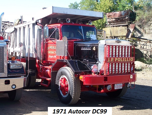 http://forums.justoldtrucks.com/uploads/images/e8e92b86-ea22-4e56-869d-5497.jpg