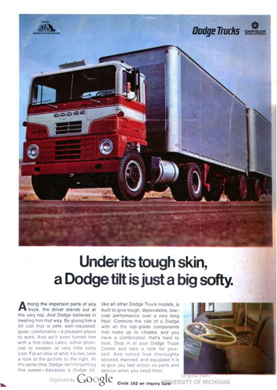 http://forums.justoldtrucks.com/uploads/images/e967f2e6-c6b0-454b-90fc-b583.jpg