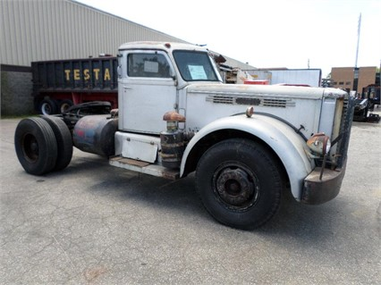 http://forums.justoldtrucks.com/uploads/images/e9a91083-24ed-4bb1-a4cc-8d5b.jpg