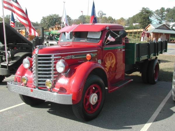 http://forums.justoldtrucks.com/uploads/images/e9fac3af-17ca-4ceb-9b53-cbc9.jpg