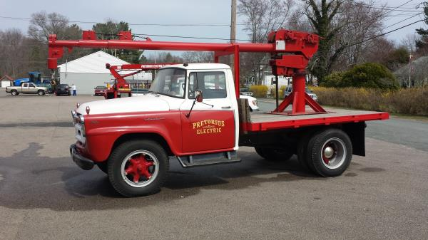 http://forums.justoldtrucks.com/uploads/images/ea0c1126-053e-4363-b00b-99f9.jpg