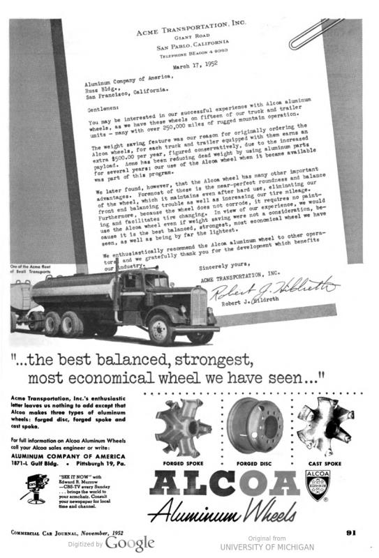 http://forums.justoldtrucks.com/uploads/images/ea95ea31-3696-4b67-a3f3-e1c5.jpg