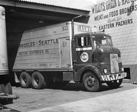 http://forums.justoldtrucks.com/uploads/images/eaaf062f-bdee-445e-9ec0-f0e1.jpg