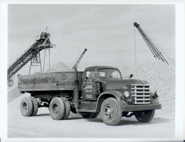 http://forums.justoldtrucks.com/uploads/images/ead37db9-cf48-482c-a533-9839.jpg