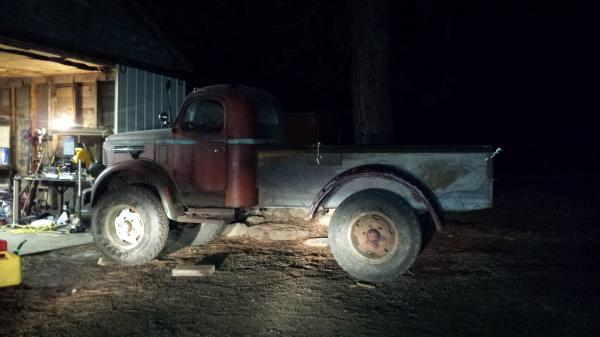 http://forums.justoldtrucks.com/uploads/images/eadbdfb2-b423-4e0b-bbba-48bb.jpg