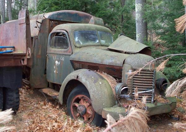 http://forums.justoldtrucks.com/uploads/images/ec92884c-aa77-4156-893d-dc0e.jpg